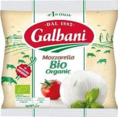 Galbani mozza bio 125g web - Copie